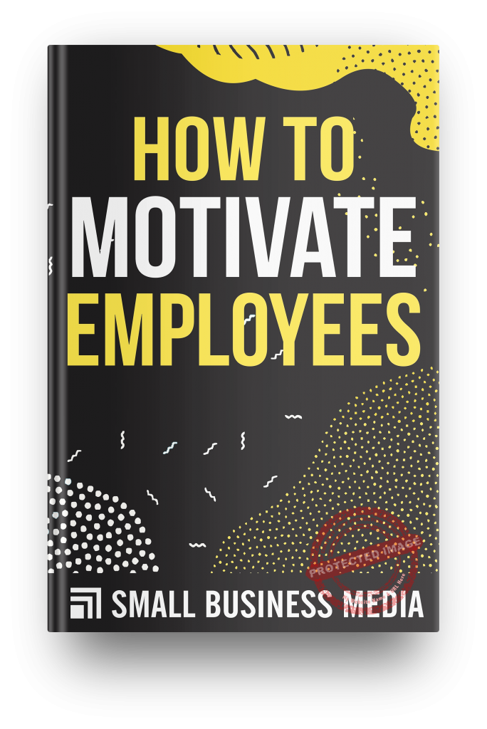 how to motivate employee
