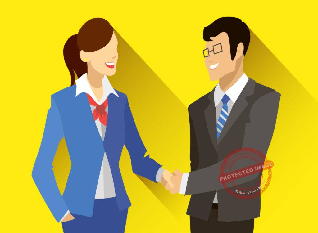 How can i remove my bad business partner