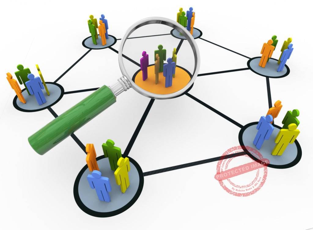 How to effectively network your business