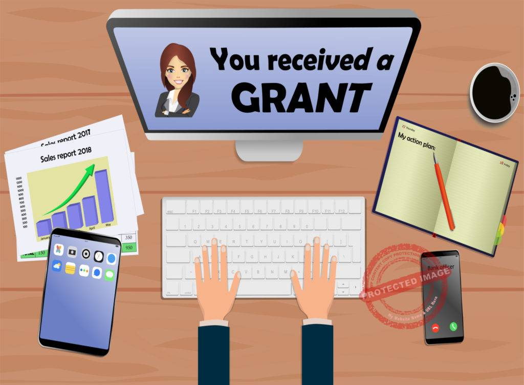 How to get funding for a business idea