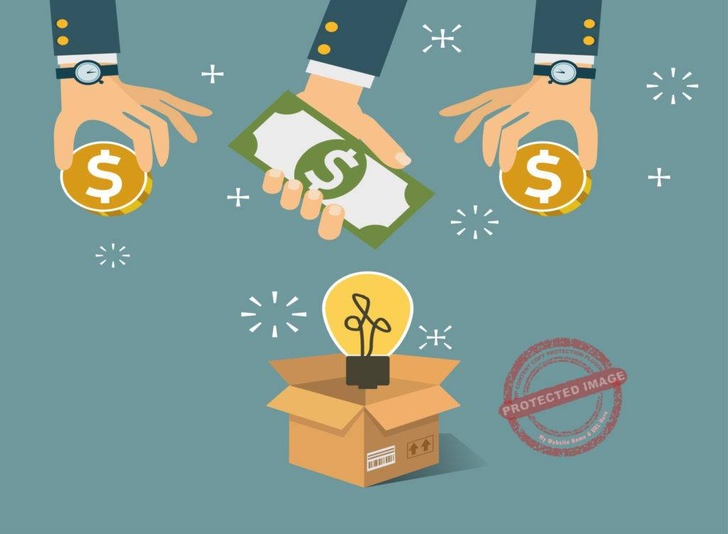 How to get funding for startup