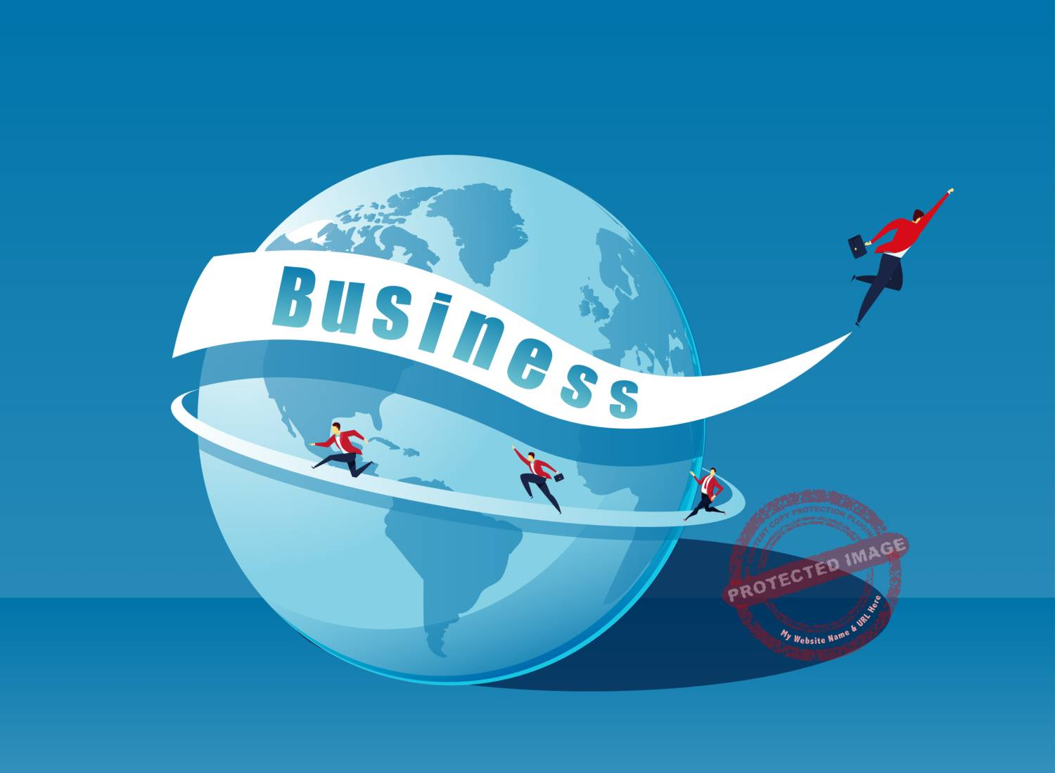 How To Globalize A Business - (STRATEGIES) SmallBusiness.ng