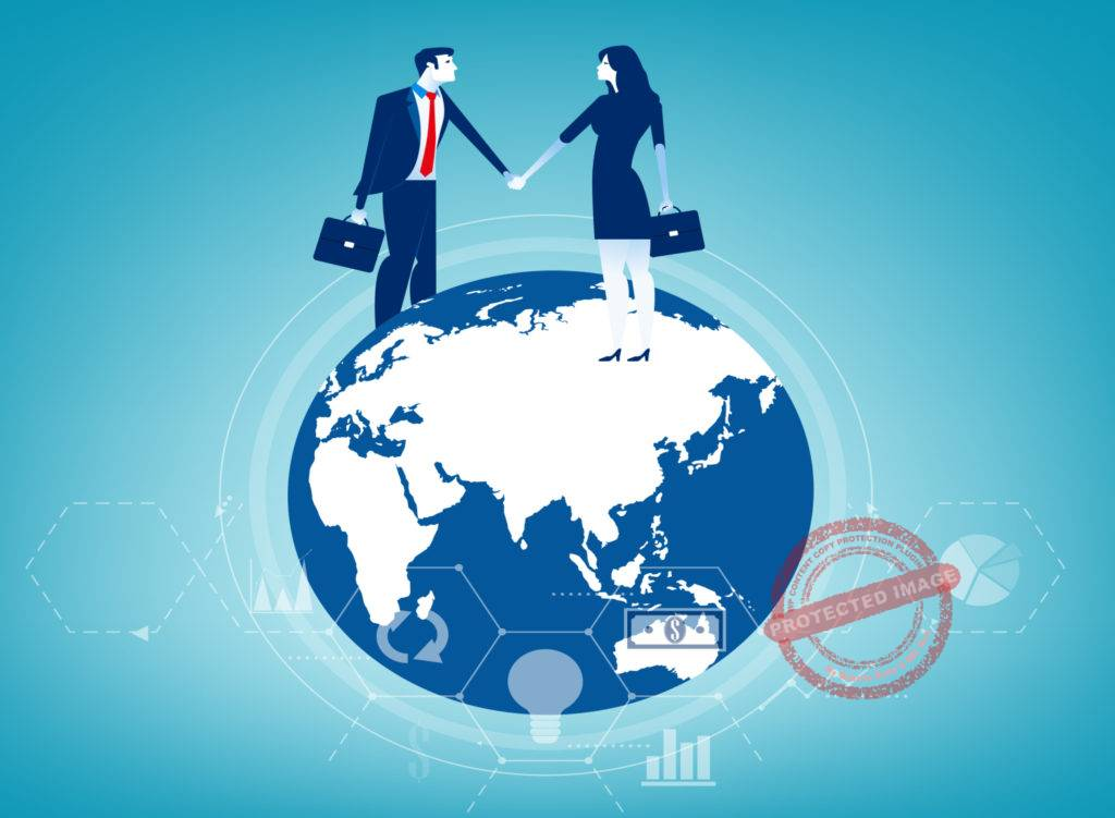 How to globalize your business