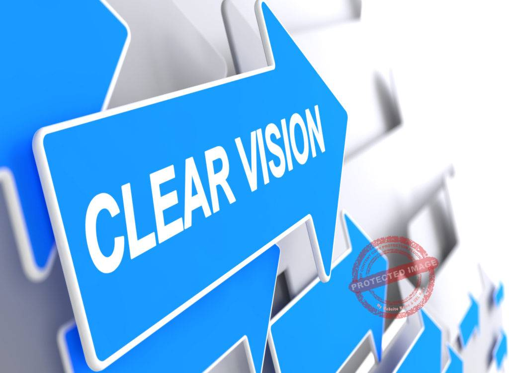 Why is a vision statement important