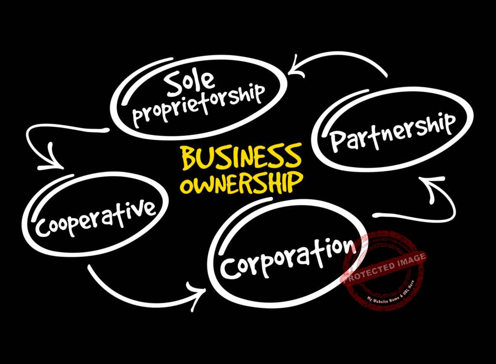 Good business skills to have