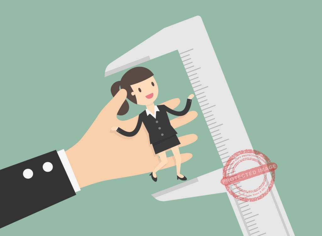 How to measure employee performance