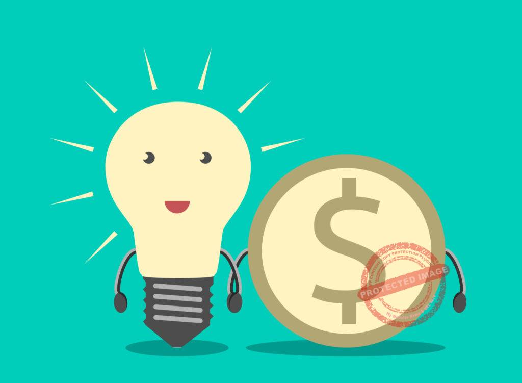 How to start up a business without money