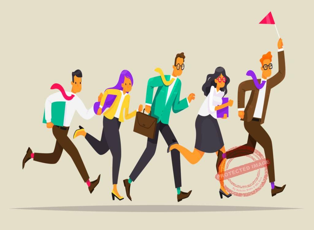Understanding how to run a business