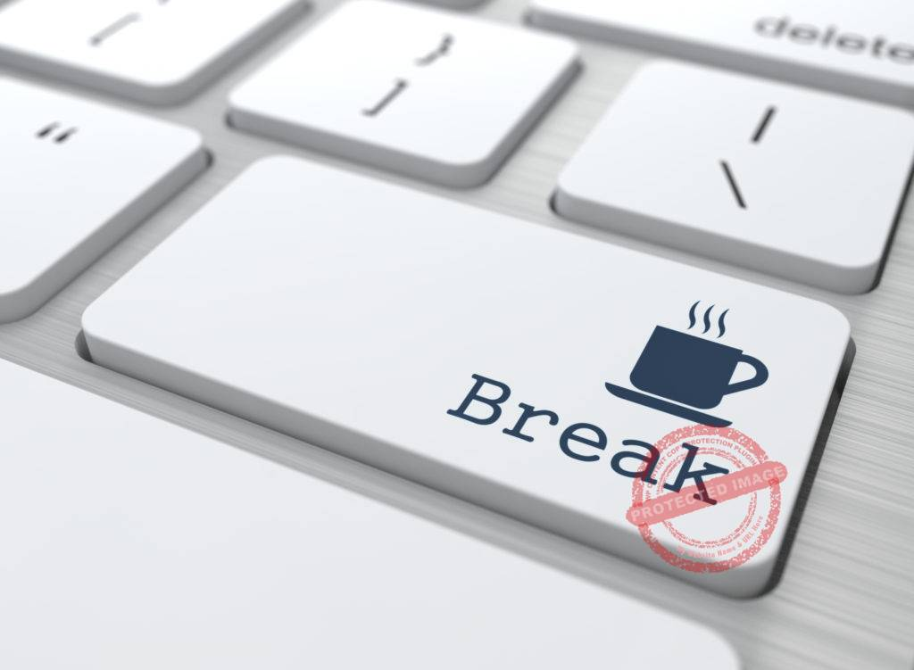 Ways to reduces business stress