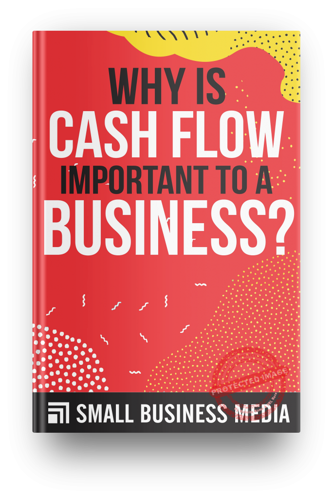 Why is cashflow important