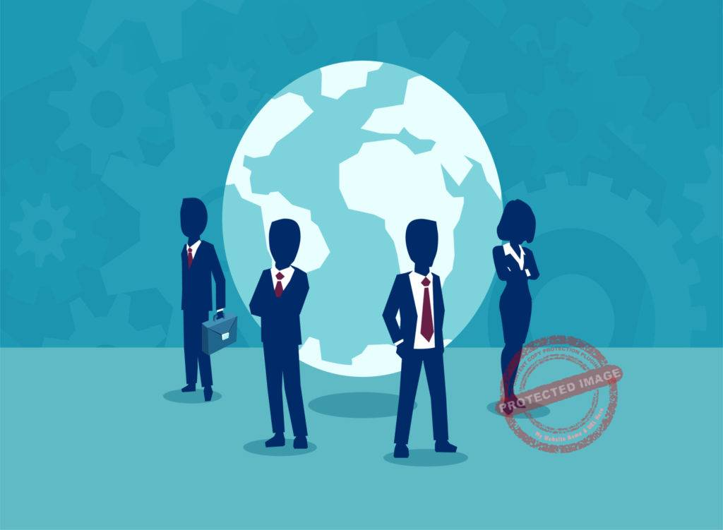 Developing your employees to be leaders