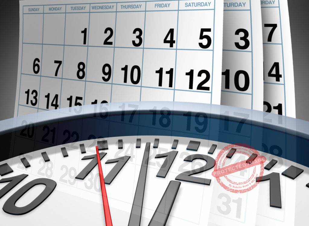 How do i avoid time management mistakes