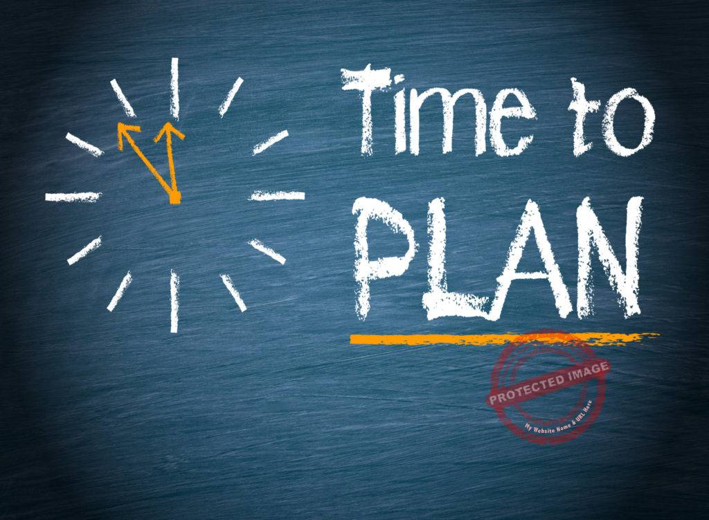 How to avoid time management mistakes