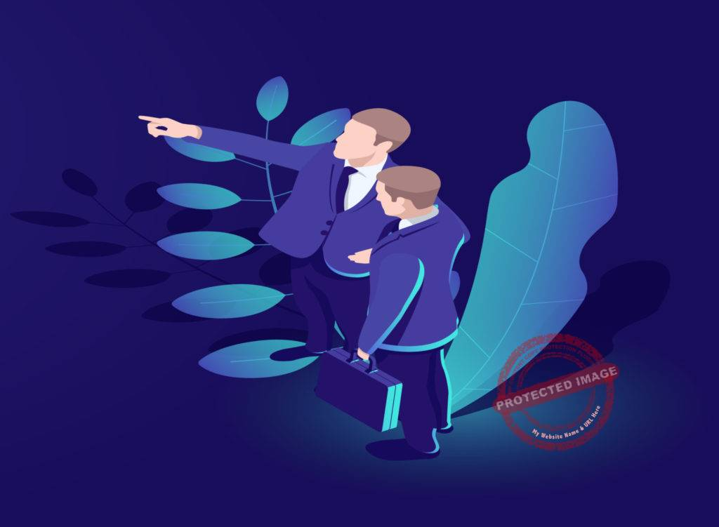 How to develop leadership