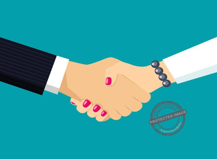 How to make a good first impression_