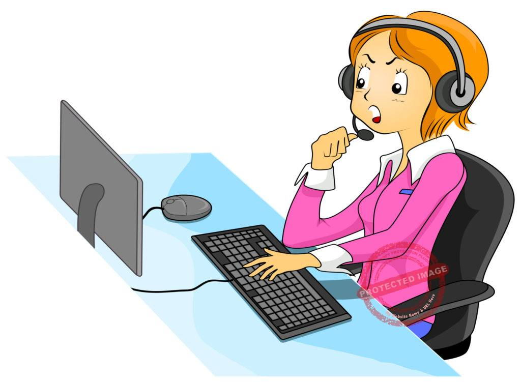How would you provide excellent customer service