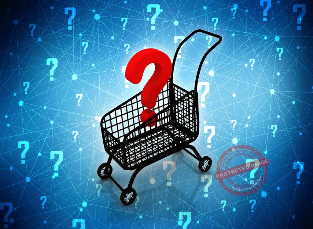 Questions to ask when buying a company