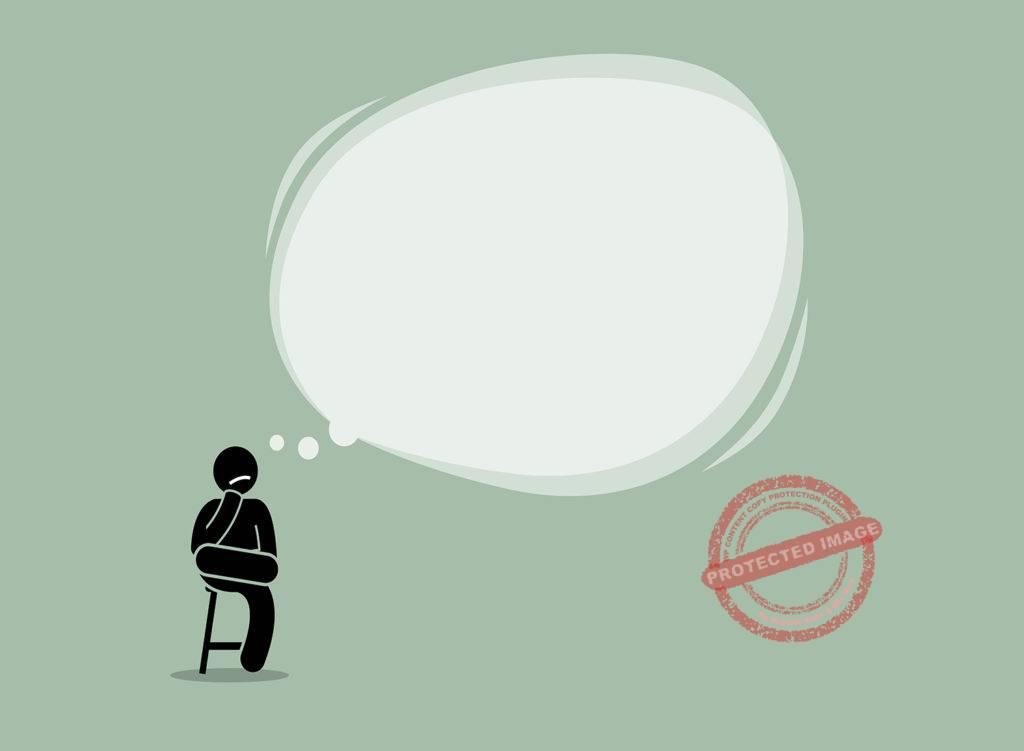 Tough conversations_