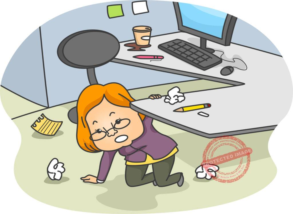 Ways you can avoid time management mistakes