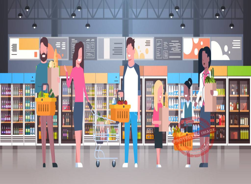 What to consider when purchasing a business