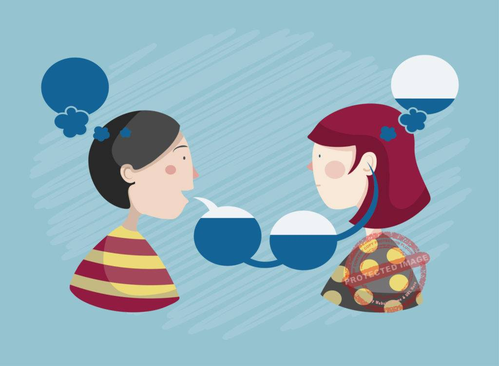 listening tips