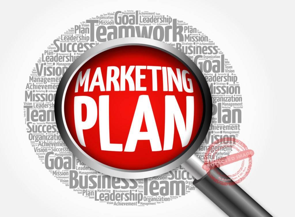 Building a profitable business