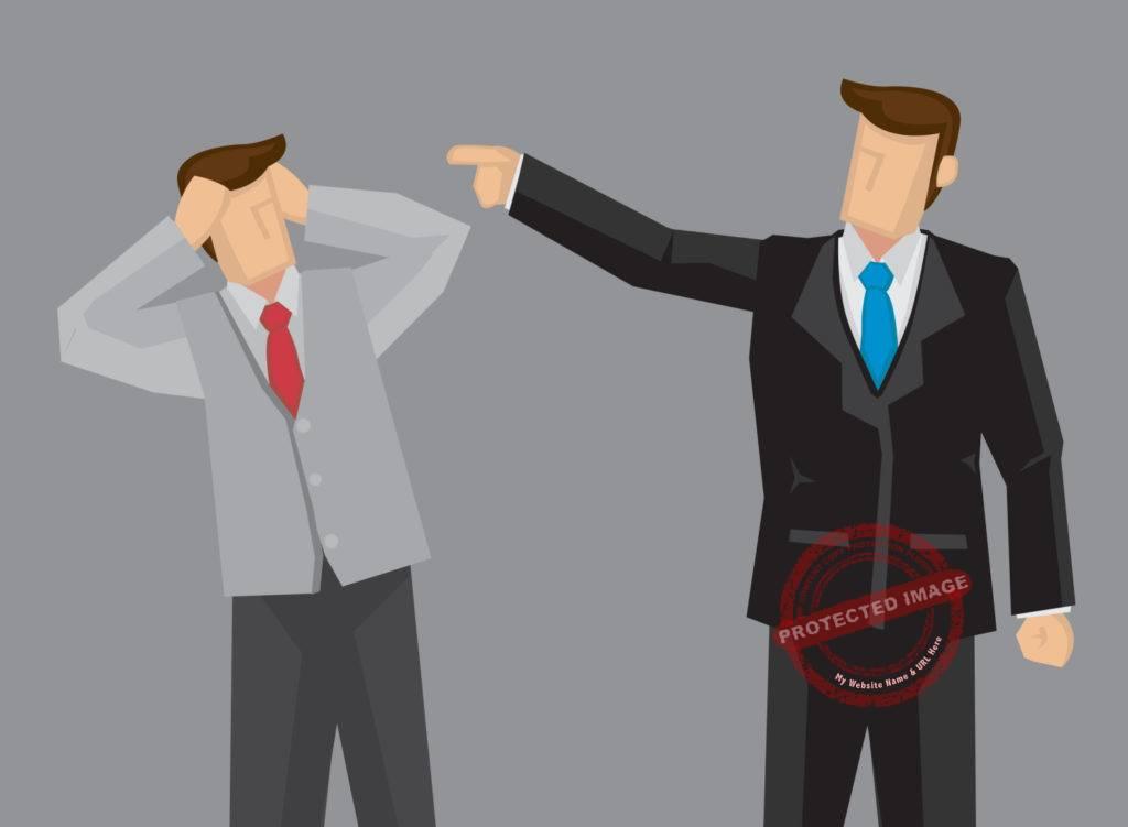 Feedback in interpersonal communication