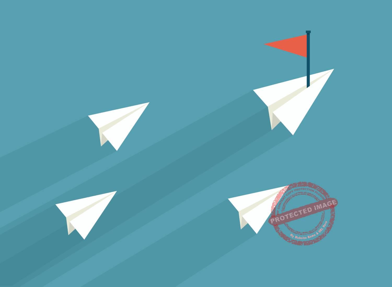 Improving leadership skills