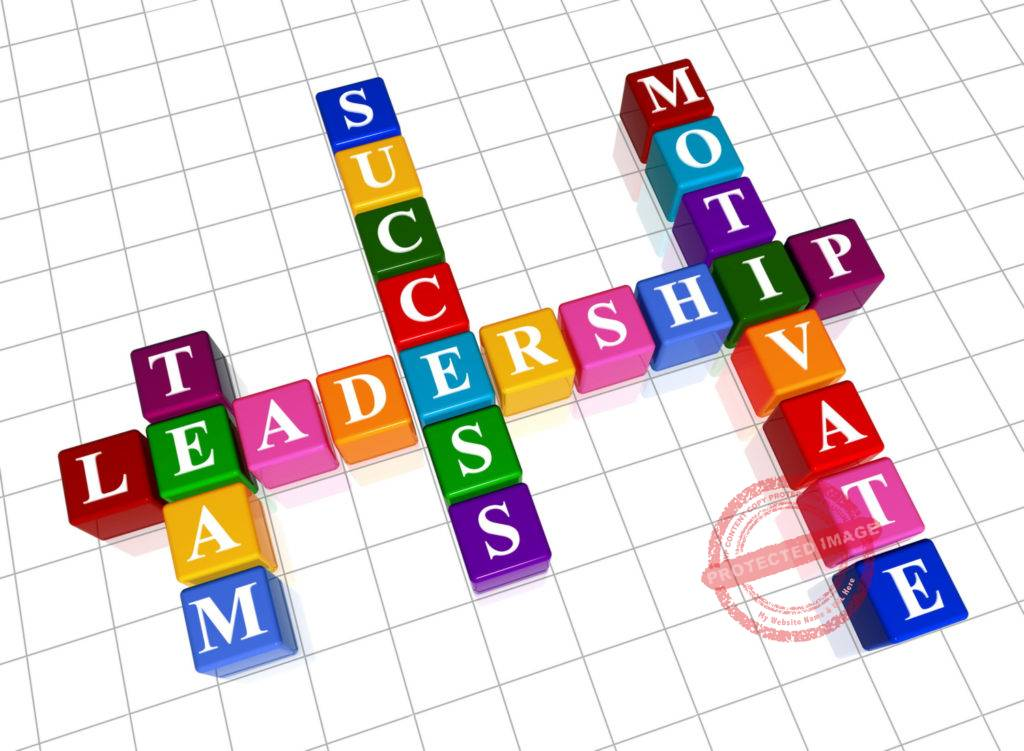 Why is leadership so important