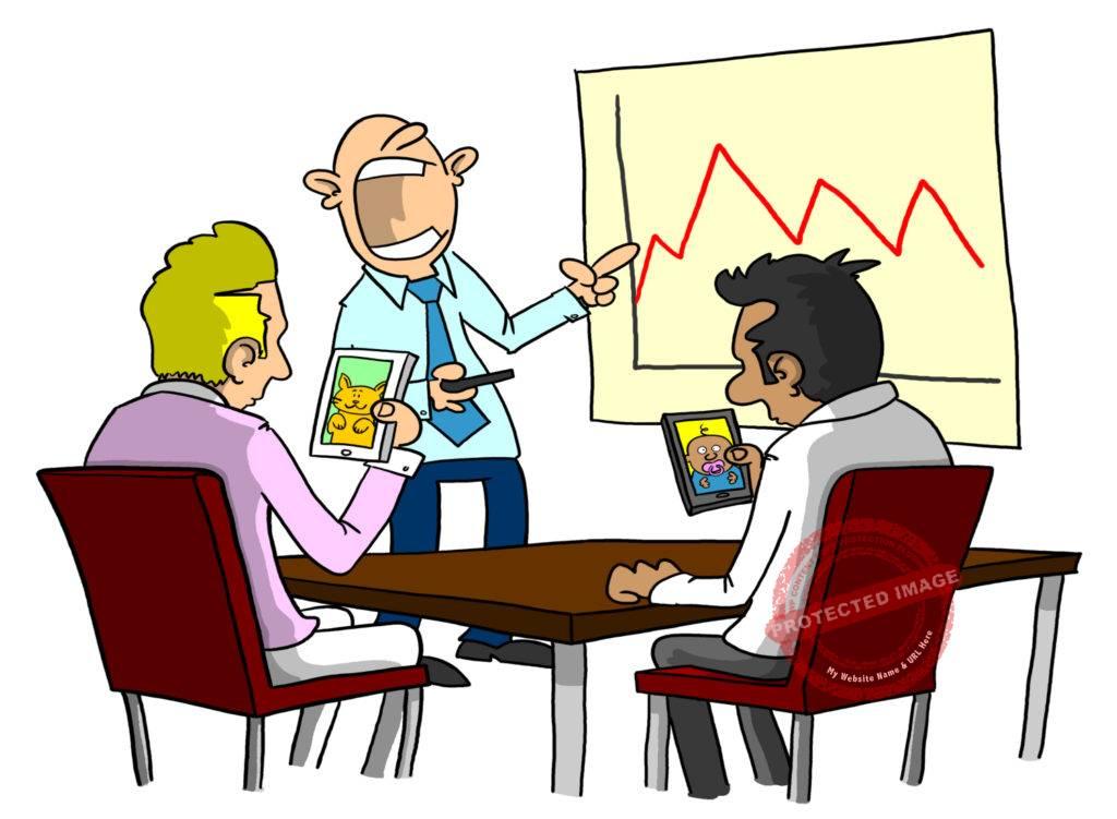 Effective meeting tips