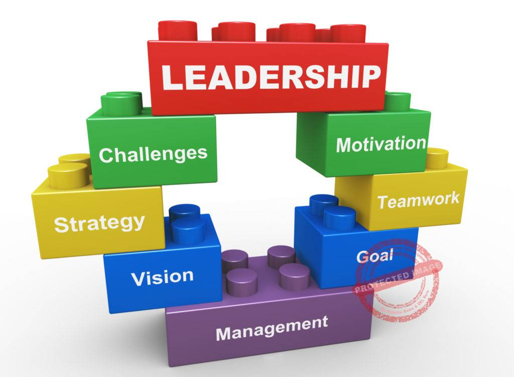 Global Leadership Challenges