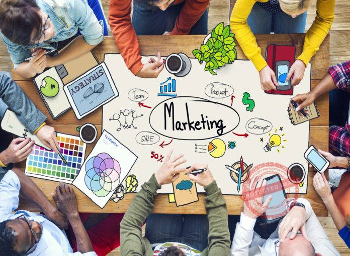 Marketing Questions To Ask When Starting A Business_
