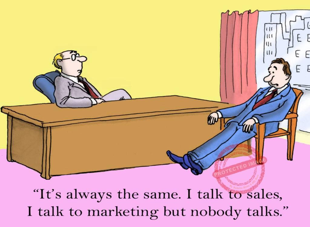 Micromanagement definition