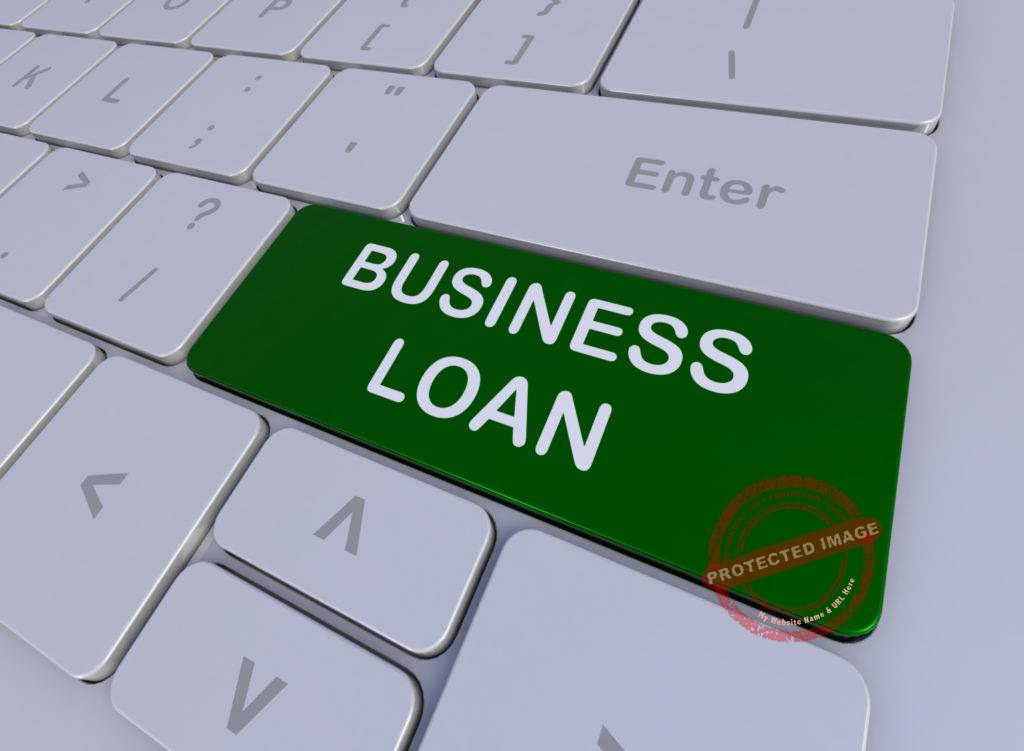 New business owners money mistakes