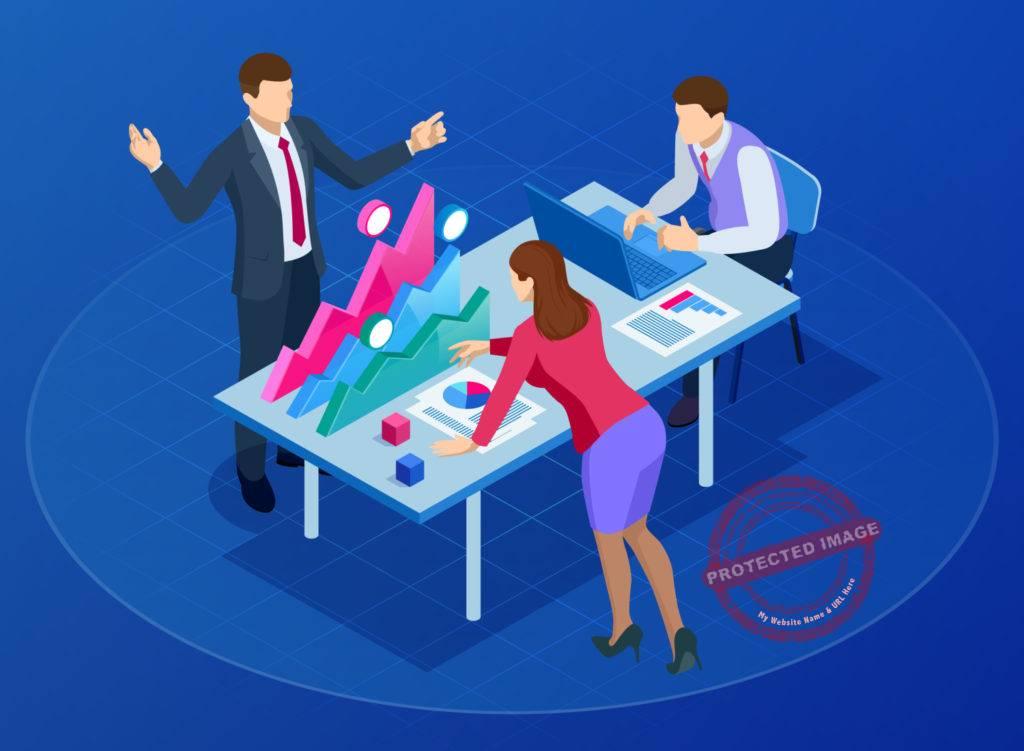define company culture