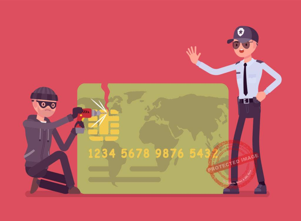 how can i prevent fraud in my business