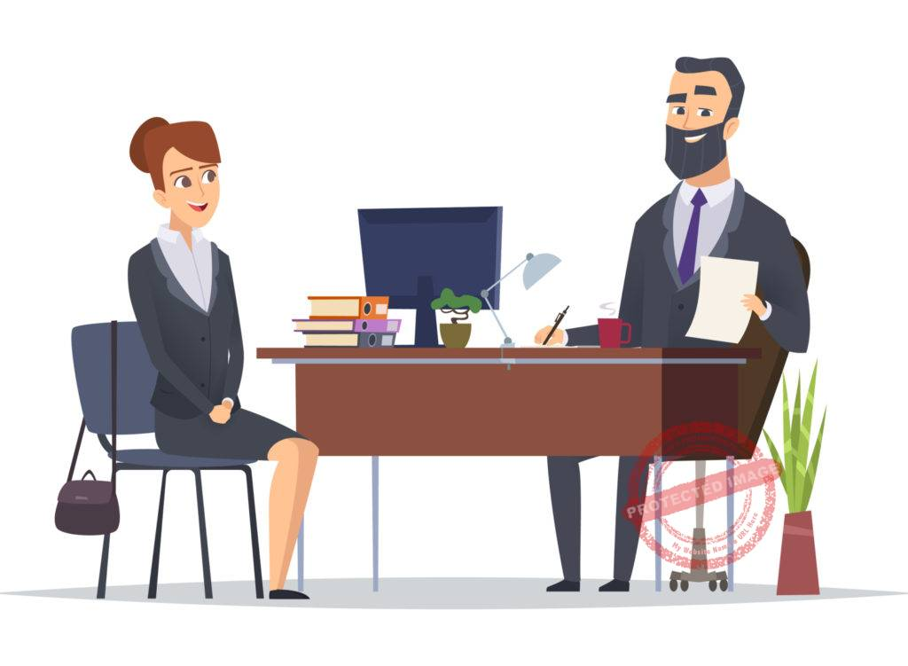 how to have one on one meeting with staff