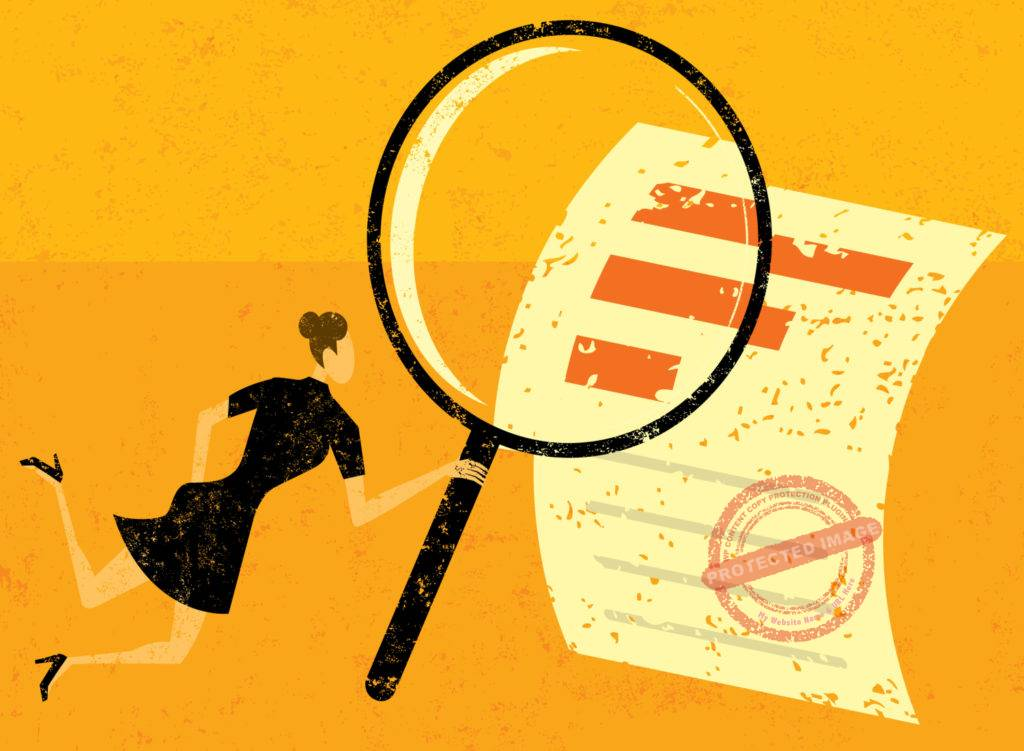 what are the ways to avoid business fraud