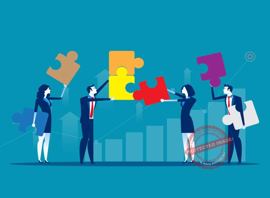 Characteristics of innovative leaders