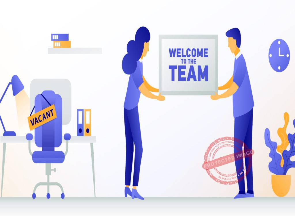 How to build an effective employee onboarding system