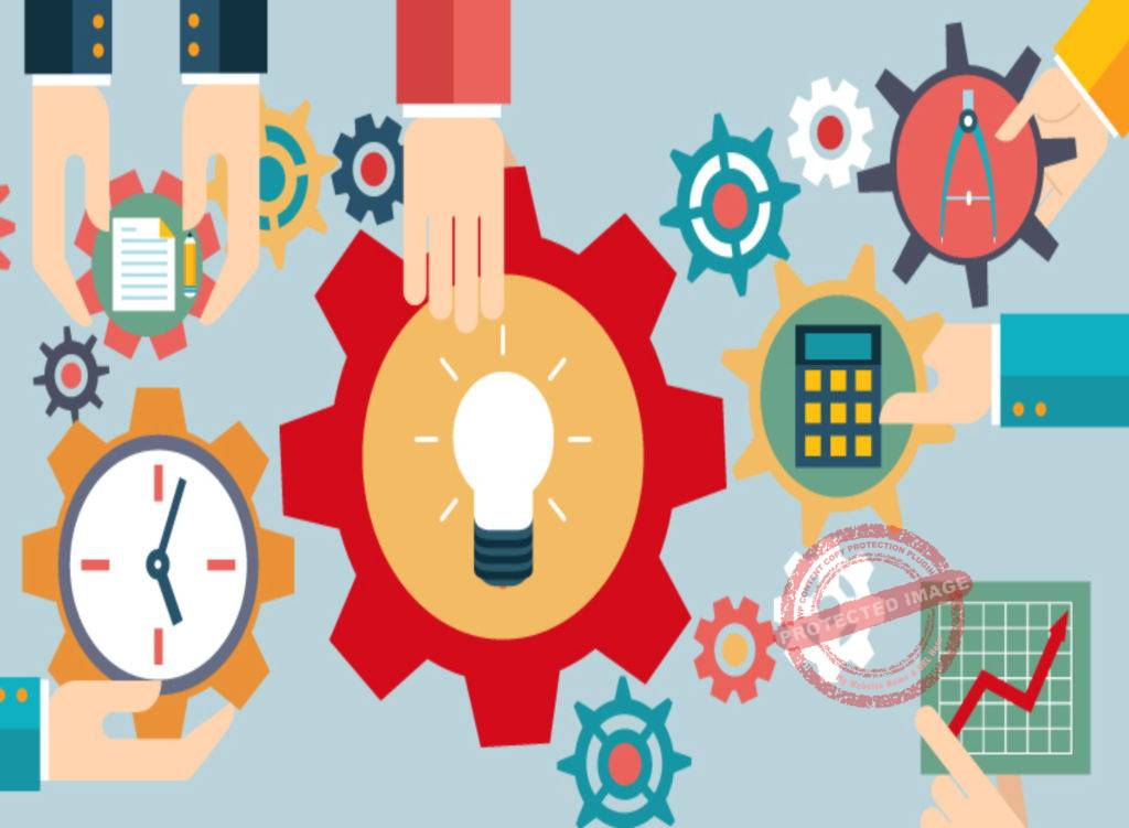 How to innovate in your business
