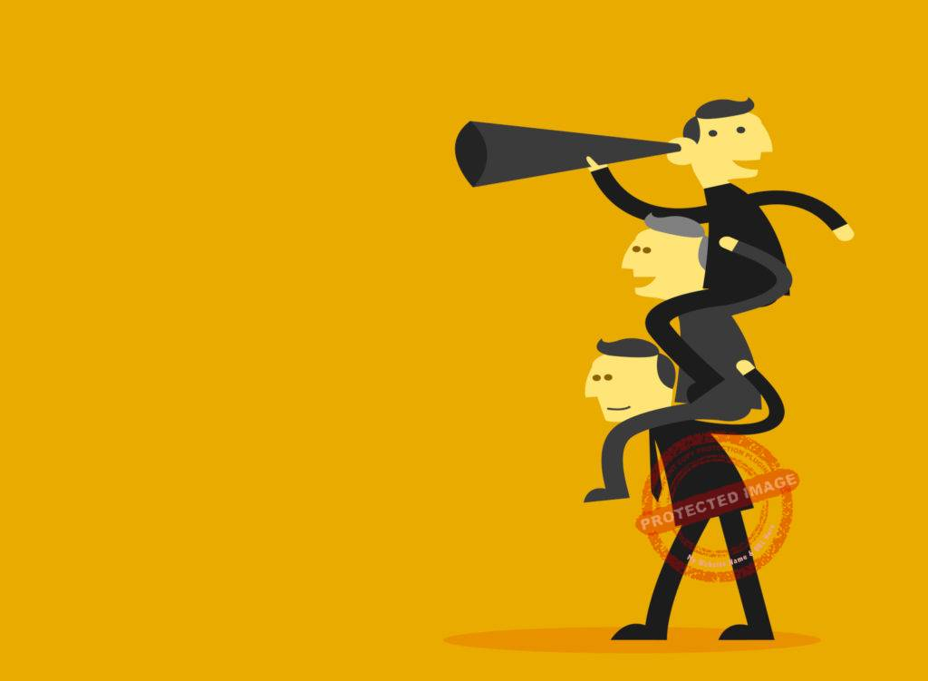 How to manage a team effectively