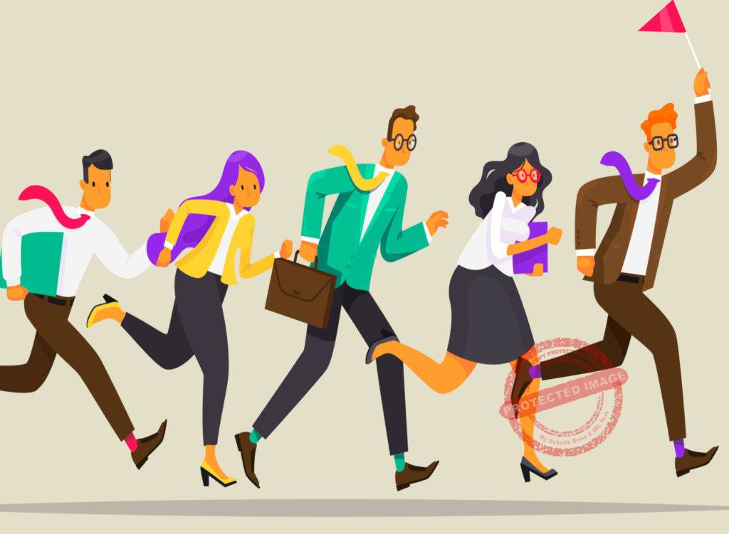 How to manage diverse teams