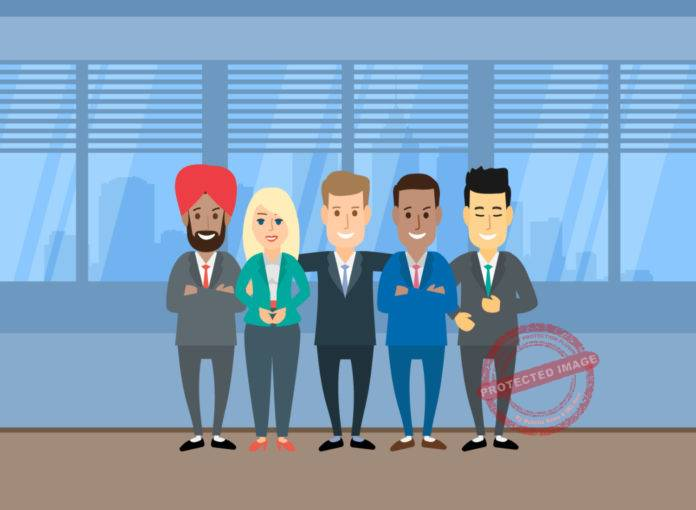 How to manage multicultural teams