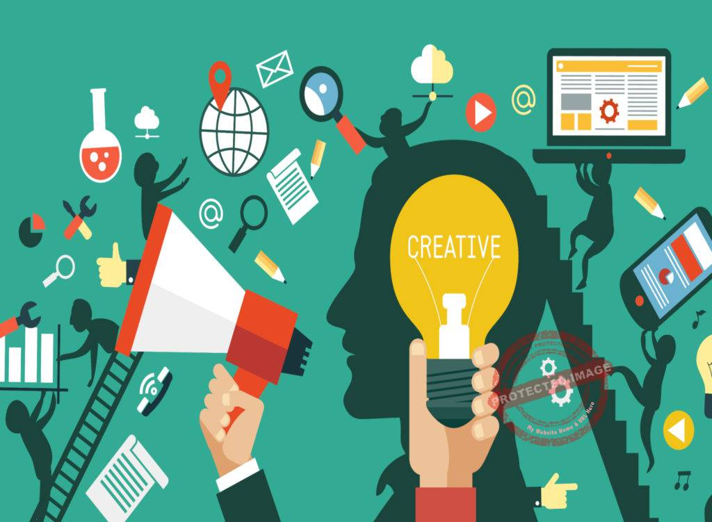 How to successfully innovate in your business