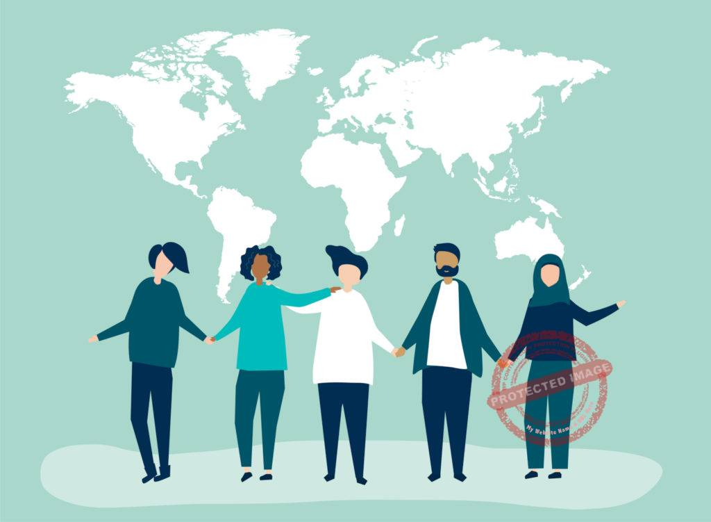 Managing challenges in multicultural teams