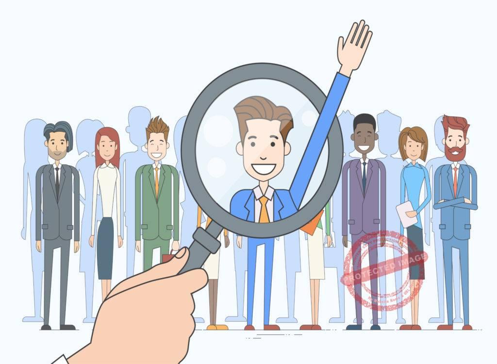Mentors in business