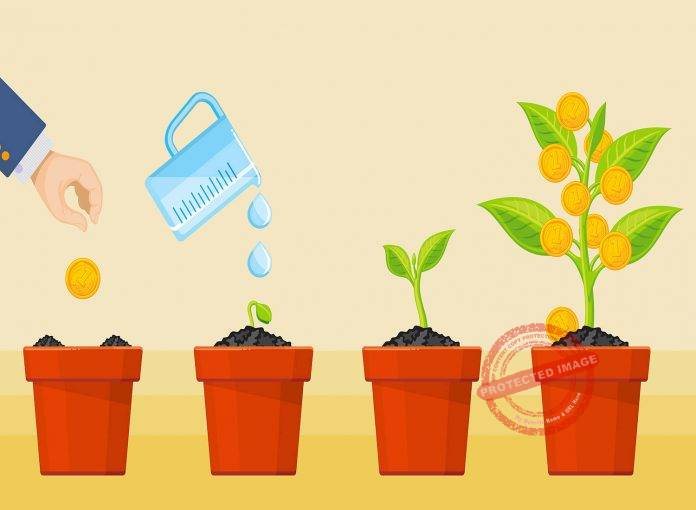Quotes on Business Growth
