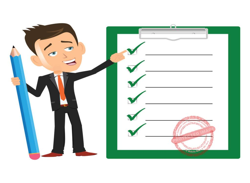 Tips for increasing productivity in business