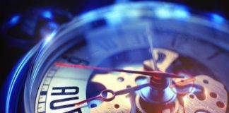 How to Audit Your Time – Where Does All Your Time Go